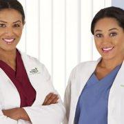 LCA Greenville & Anderson Professional Lice Technicians